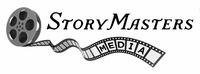 StoryMasters Media