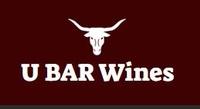 U Bar Wines