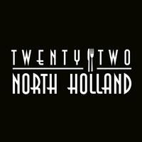 22 North Holland