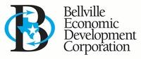 Bellville Economic Development Corp