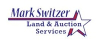 Switzer Auction Services
