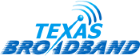 Texas Broadband, Inc
