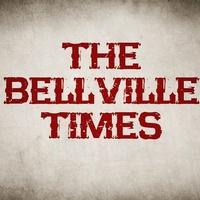Bellville Times