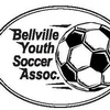 Bellville Youth Soccer Association