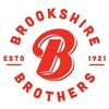 Brookshire Bros.