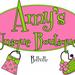 Amy's Unique Boutique