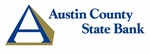Austin County State Bank