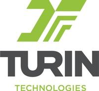 Turin Technologies, Inc.