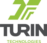 Turin Technologies, Inc.