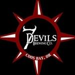 7 Devils Brewing Co