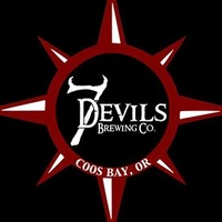 7 Devils Brewing Co