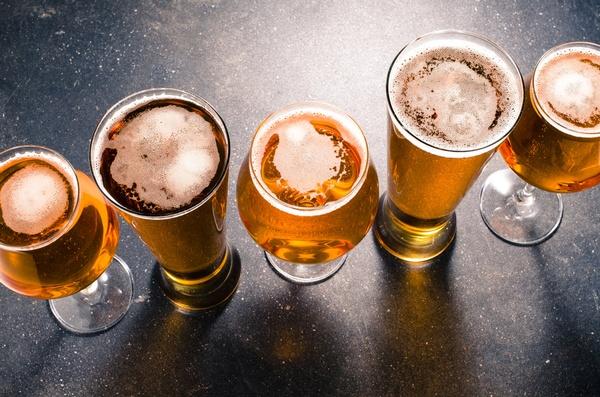 Gallery Image beerglasses-linedup_orig.jpg