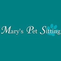 Marys Pet Sitting