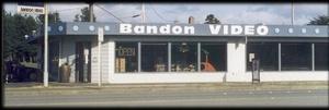 P.S. Bandon Video