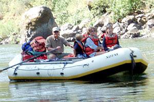 Gallery Image boat01.jpg