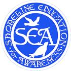 SEA Inc.