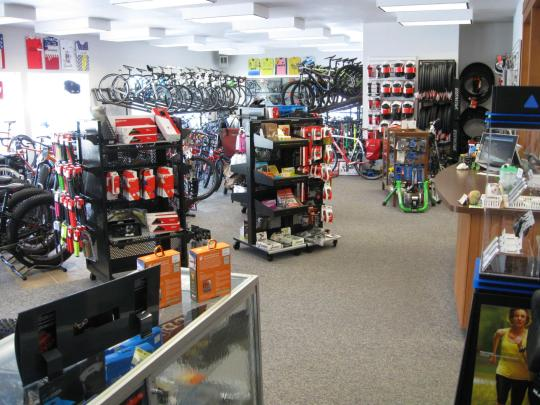 Gallery Image south%20coast%20bikes.Shop515_5.jpg