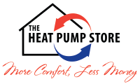 The Heat Pump Store