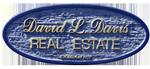 David L. Davis Realty