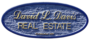 David L Davis Realty