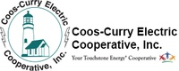 Coos-Curry Electric