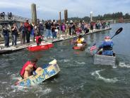 Gallery Image Port%20of%20Bandon%202015_cardboard_boat_race.jpg