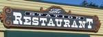 Station Restaurant