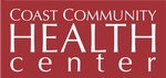 Coast Community Health Center
