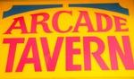 The Arcade Tavern