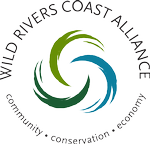 Wild Rivers Coast Alliance