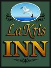 LaKris Inn