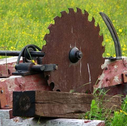 Gallery Image BHS.lumber.jpg