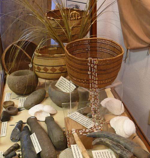 Gallery Image BHS.nativeamerican.jpg