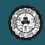 Bandon Historical Society