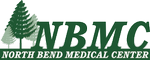North Bend Medical Centers