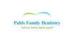 Pahls Family Dentistry