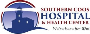 Southern Coos Hospital & Health Dis