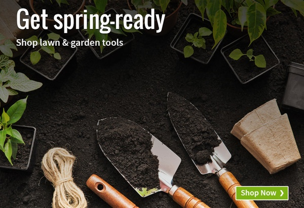 Gallery Image 745x510-lawn-and-garden-tools.jpg