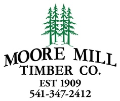 Moore Mill & Lumber Co.