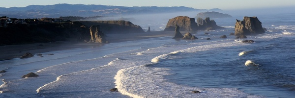 Your home away from home in Bandon: Comfortable Vacation homes