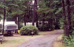Bandon-Port Orford KOA Kampground