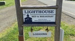 Lighthouse B&B