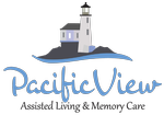 Pacific View Assisted Living & Memory Care
