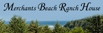 Merchants Beach Ranch House, LLC