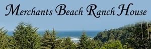 Merchants Beach Ranch House, LLC
