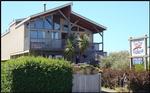 Seastar Guest House