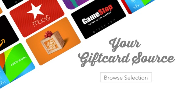 Gallery Image GiftCardCentral.jpg