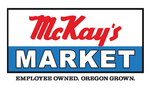 McKay's Markets