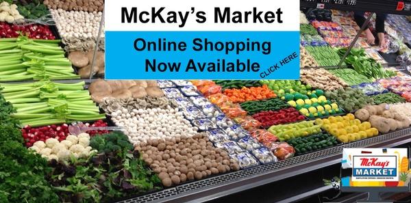 Gallery Image mckays.jpg