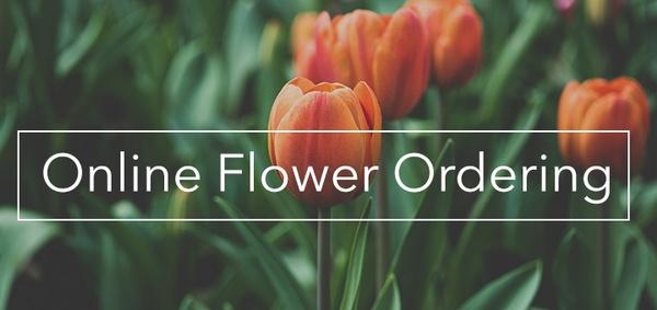 Gallery Image online_flowers_Promoblock.jpg